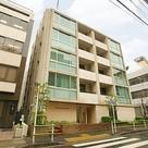 シティテラス赤坂 / 5階 部屋画像2