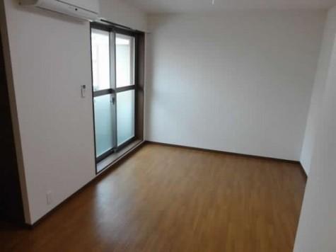 コンフォート本牧 / 2階 部屋画像2