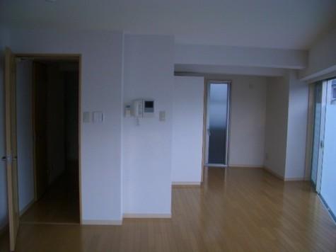 ザ・ヒルズ代々木上原 / 1階 部屋画像2