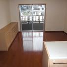 八幡ロイヤル / 5階 部屋画像2