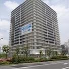 パークアクシス豊洲 (Park Axis豊洲) / 10階 部屋画像2