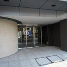 アーバンステージ日本橋浜町(旧エコロジー日本橋浜町公園レジデンス) / 14階 部屋画像2