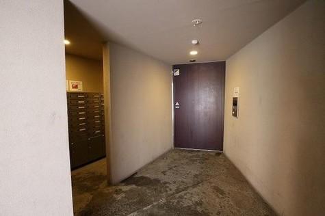 イプセ新宿若松町 / 11階 部屋画像2