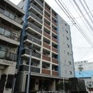 コンシェリア・デュー勝どき / 2階 部屋画像2