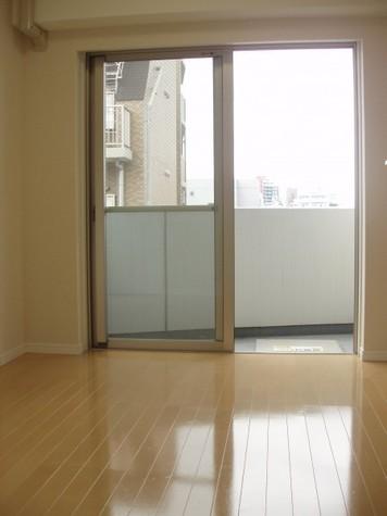 エクセリア渋谷富ヶ谷 / 4階 部屋画像2