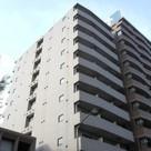 メゾン・ド・ヴィレ高輪 / 7階 部屋画像2