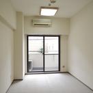 ロータリーライフ石川町 / 2階 部屋画像2