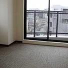 江戸川橋 4分マンション / 3階 部屋画像2