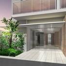 KWレジデンス新川Ⅱ / 10階 部屋画像2