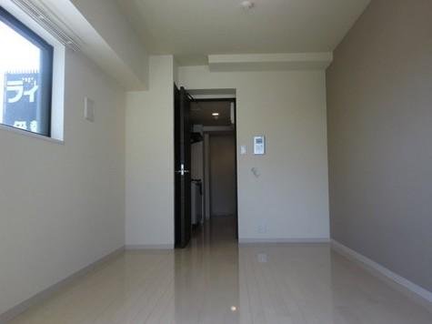 フェニックス横濱関内BAY MARKS / 9階 部屋画像2