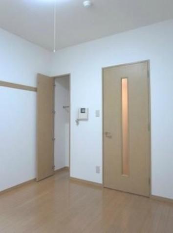 菱和パレス駒沢大学駅前 / 5階 部屋画像2