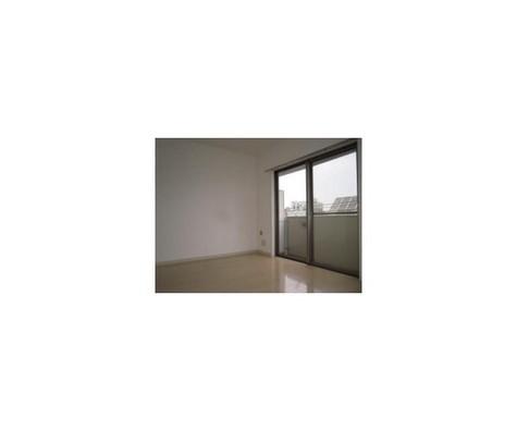 ル・シエール / 2階 部屋画像2