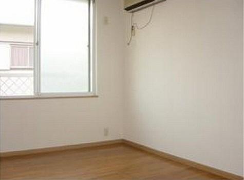 OXHEAD3 / 2階 部屋画像2