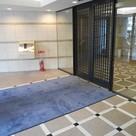 スペーシア恵比寿 / 8階 部屋画像2