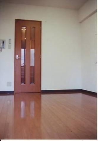 サンテミリオン品川戸越 / 6階 部屋画像2