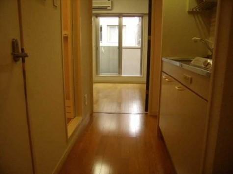 シンシア日本橋 / 10階 部屋画像2