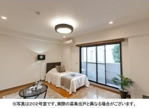 麹町MCM / 2階 部屋画像2