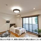 麹町MCM / 202 部屋画像2