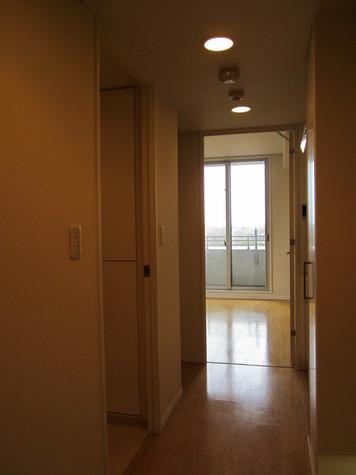 パークアクシス白金台 / 14階 部屋画像2