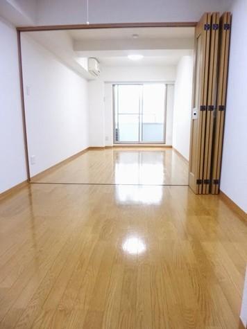 JY AZABU(ジェイワイ麻布) / 4階 部屋画像2