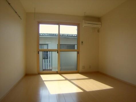 グランファミーユ / 1階 部屋画像2