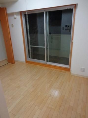 グレンパーク池田山 / 4階 部屋画像2