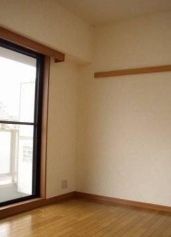 菱和パレス渋谷西壱番館 / 5階 部屋画像2