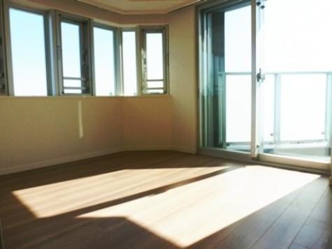 プレジリア東日本橋 / 7階 部屋画像2