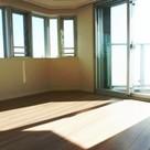 プレジリア東日本橋 / 9階 部屋画像2