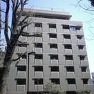 スプリーム九段 / 7階 部屋画像2