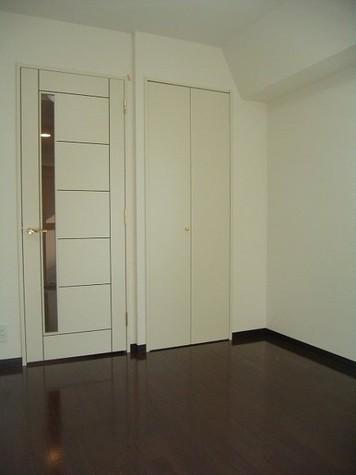 トーシンフェニックス松濤 / 3階 部屋画像2
