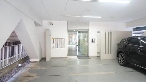 半蔵門 1分マンション / 10階 部屋画像2
