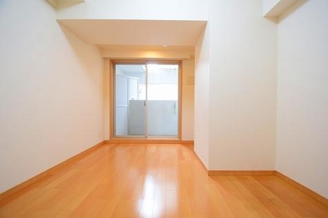 ヴォーガコルテ笹塚アジールコート / 6階 部屋画像2