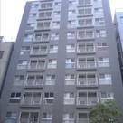プレール・ドゥーク神田 / 8階 部屋画像2