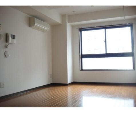 ウイングユキクラ / 6階 部屋画像2