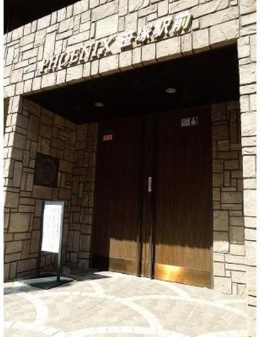 フェニックス笹塚駅前 / 4階 部屋画像2