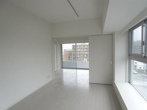 グレイシア横浜 / 1階 部屋画像2