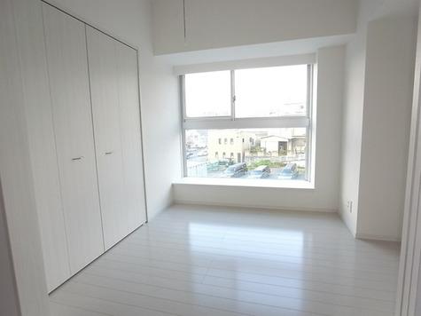 グレイシア横浜 / 3階 部屋画像2