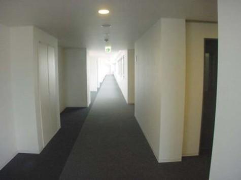 レジディア西麻布 / 7階 部屋画像2