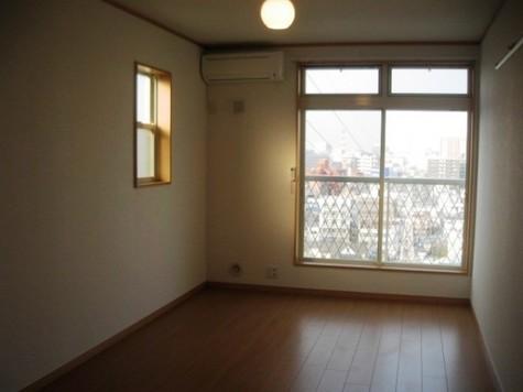 ハーミットクラブハウス西横浜 / 101 部屋画像2