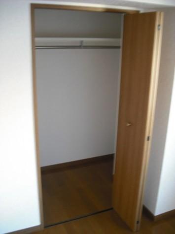 別タイプのお部屋の写真です(参考写真です)
