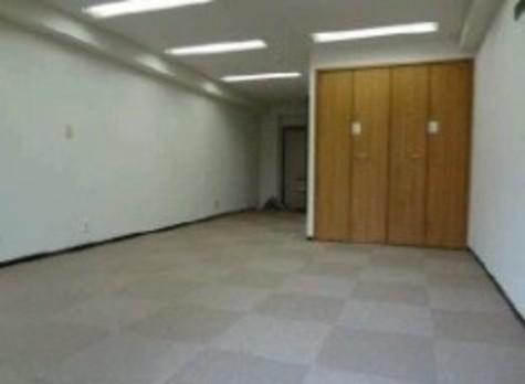 シグマロイヤルハイツ / 2 Floor 部屋画像2