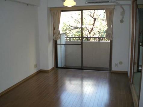 ロイヤルプラザ三ツ沢 / 3階 部屋画像2