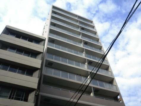 リバティヴ東神田 / 7階 部屋画像2
