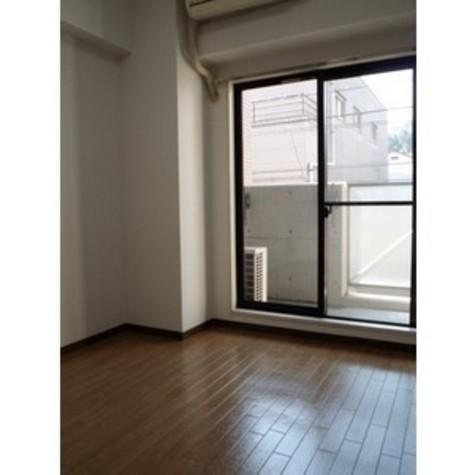 プランドール星川 / 2階 部屋画像2