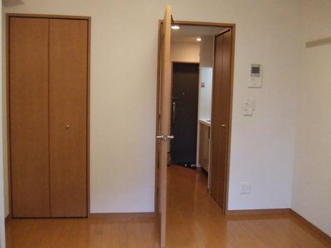 パークウェル川崎弐番館 / 2階 部屋画像2