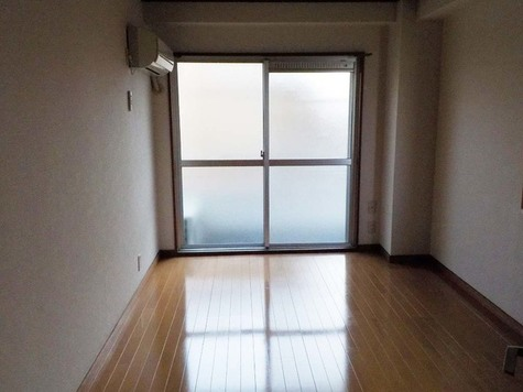 グリーンハイツ / 105 部屋画像2