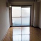 グリーンハイツ / 1階 部屋画像2