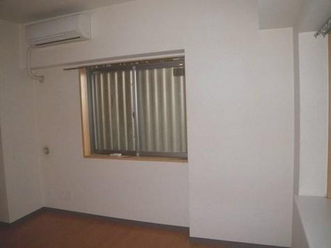 ライオンズプラザ横浜サウスステージ / 3階 部屋画像2