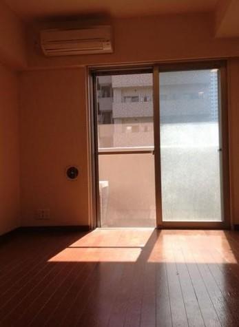 パレステュディオ芝浦TokyoBay(東京ベイ) / 9階 部屋画像2